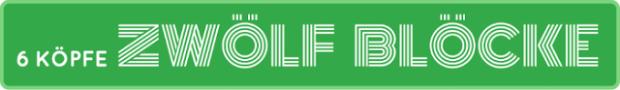6koepfe-12bloecke_700px-header