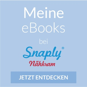 Snaply eBooks Banner (1)